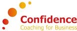 Confidence Coaching for Business