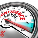 How Confident are you?