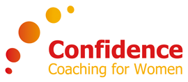 Confidence Coaching for Women